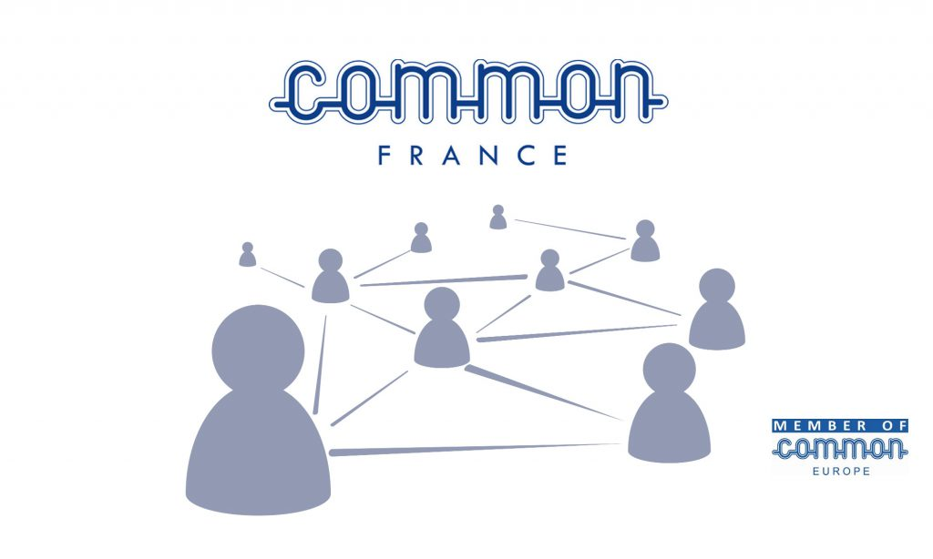 Common France